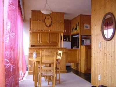 appartement location de vacances haute savoie
