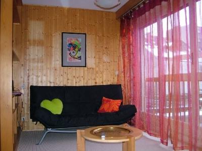 appartement location de vacances annecy